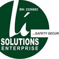 LiSolutions Store