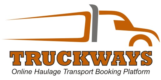 TruckWays NG