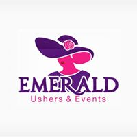 Emerald Events And Events