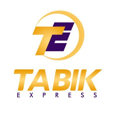Tabik Express (@TabikExpress)