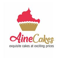 Ainecakes By @naturally_aine