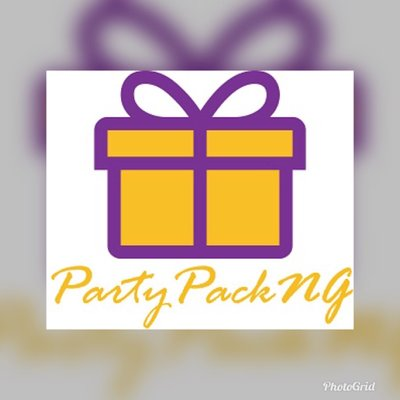 PartyPackNG