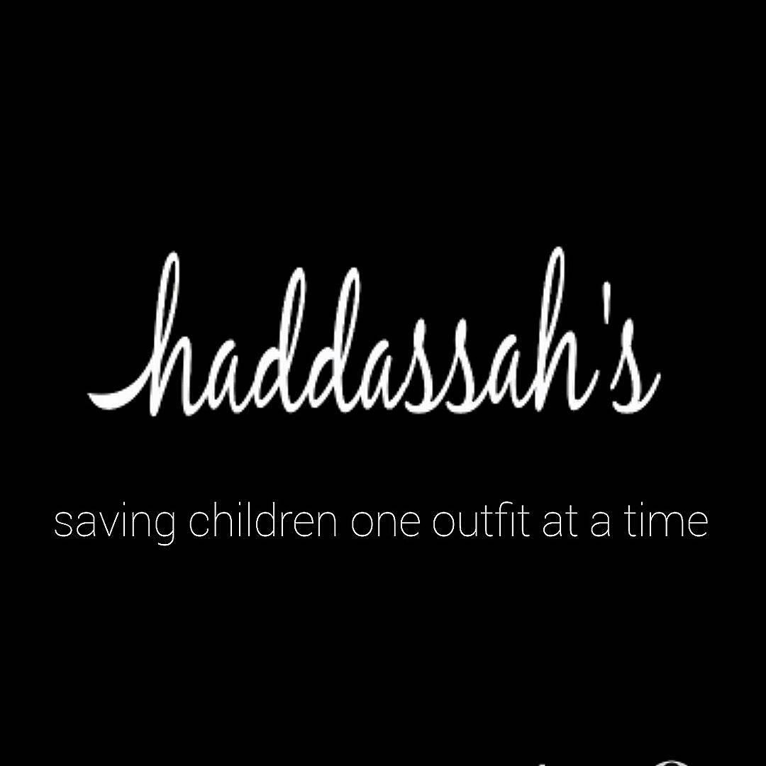 Haddassah's Clothing