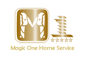 Magic One Home Service