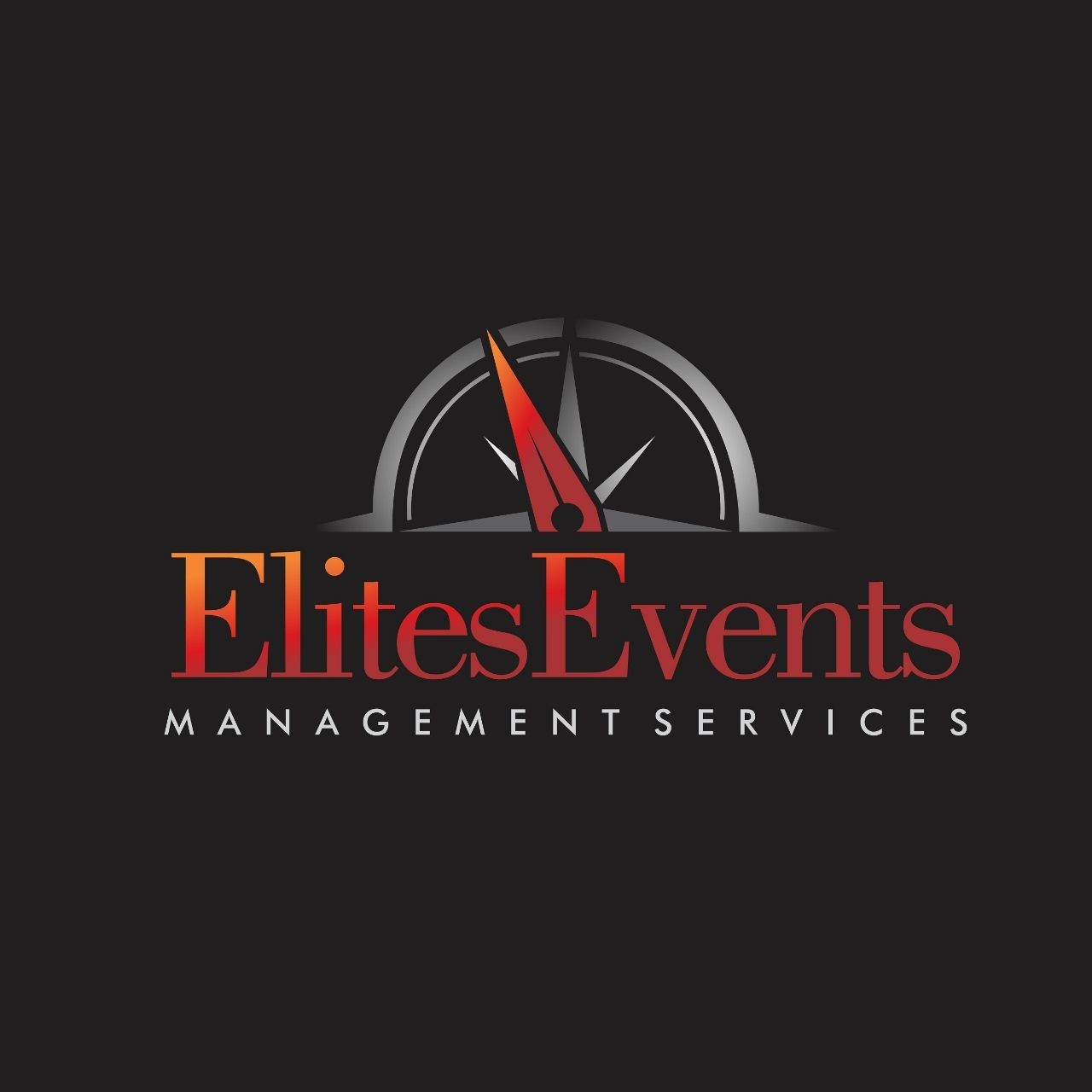 Elites Events Management Services