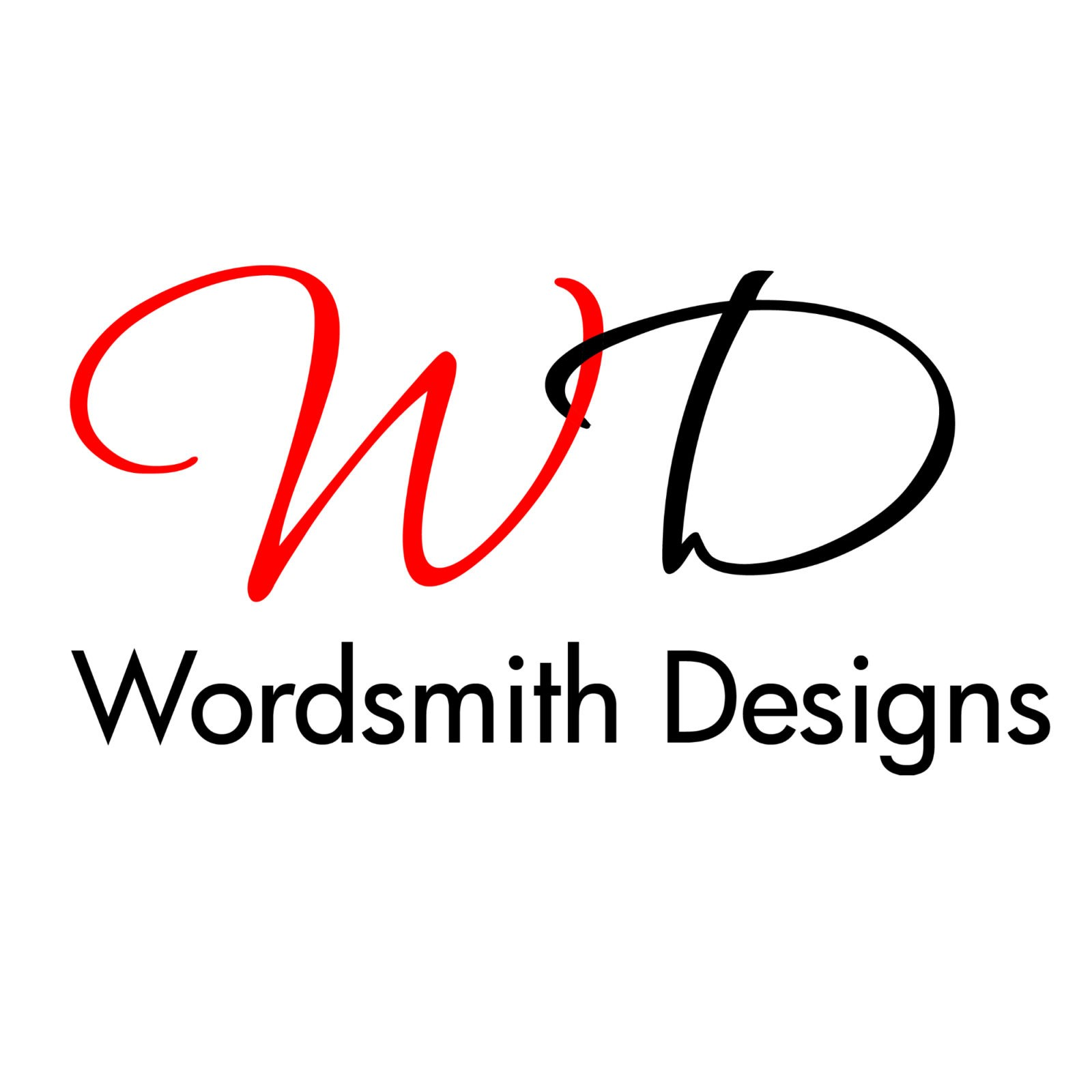 Wordsmith Designs