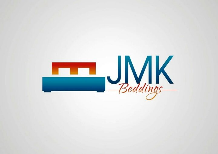 JMK BEDDINGS