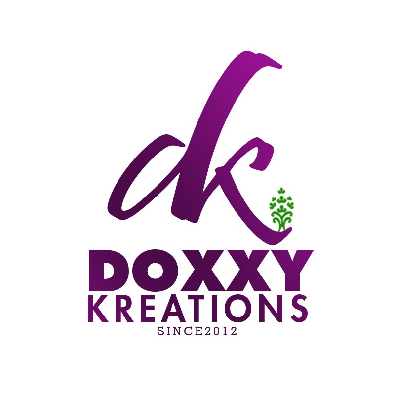 Doxxy Kreations