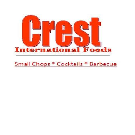 Crest International Foods
