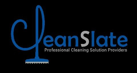 CleanSlate cleaning solution provider