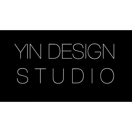 Yin Design Studio