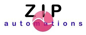 Zip Automations