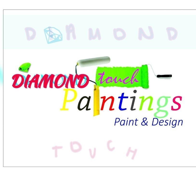 Diamond Touch Painting Services