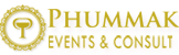 Phummak Events