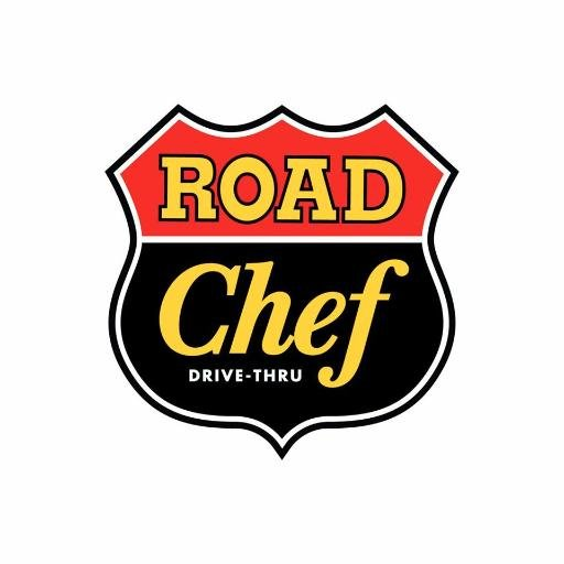 RoadChef Delivery
