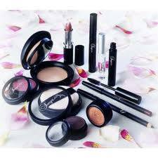 Sonya Beauty Makeup