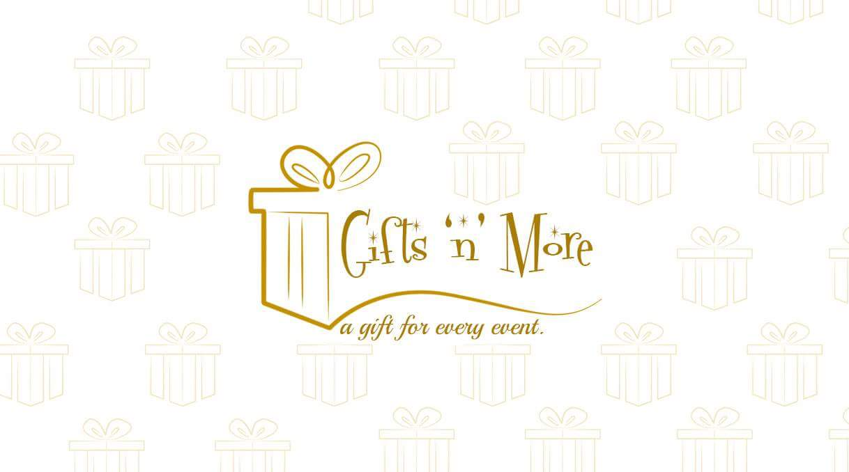 Gifts 'n' more