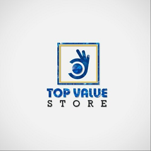 Top Value Store