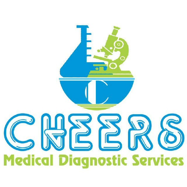 Cheers Medical Diagnostic Limited