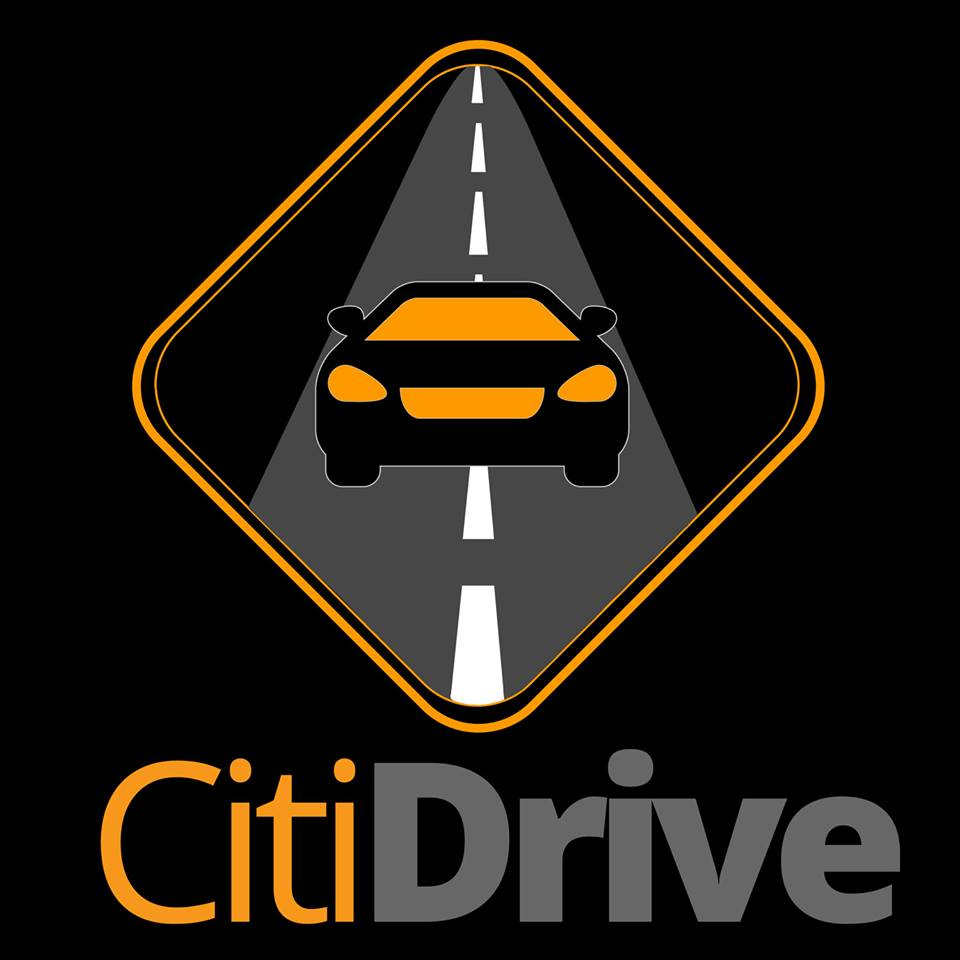 CitiDrive on Motion Limited