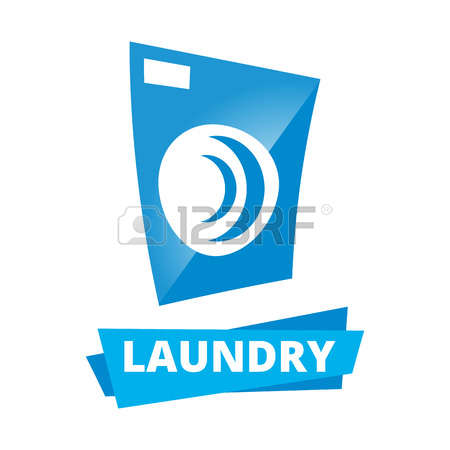 FabriCare Laundry And Cleaning Services