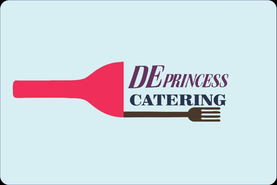 DePrincess Catering