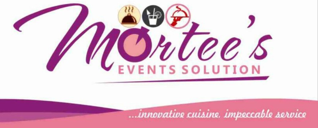 @Mortees_Events Solution