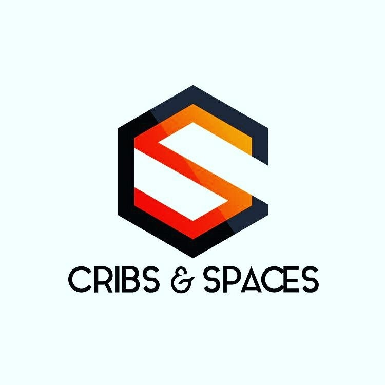 Cribs and Spaces