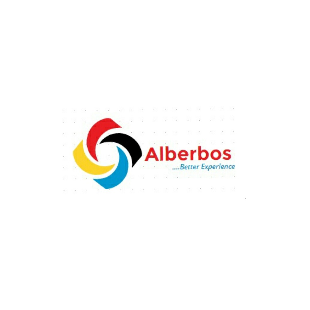 Alberbos Travel and Tours (@alberbosc)