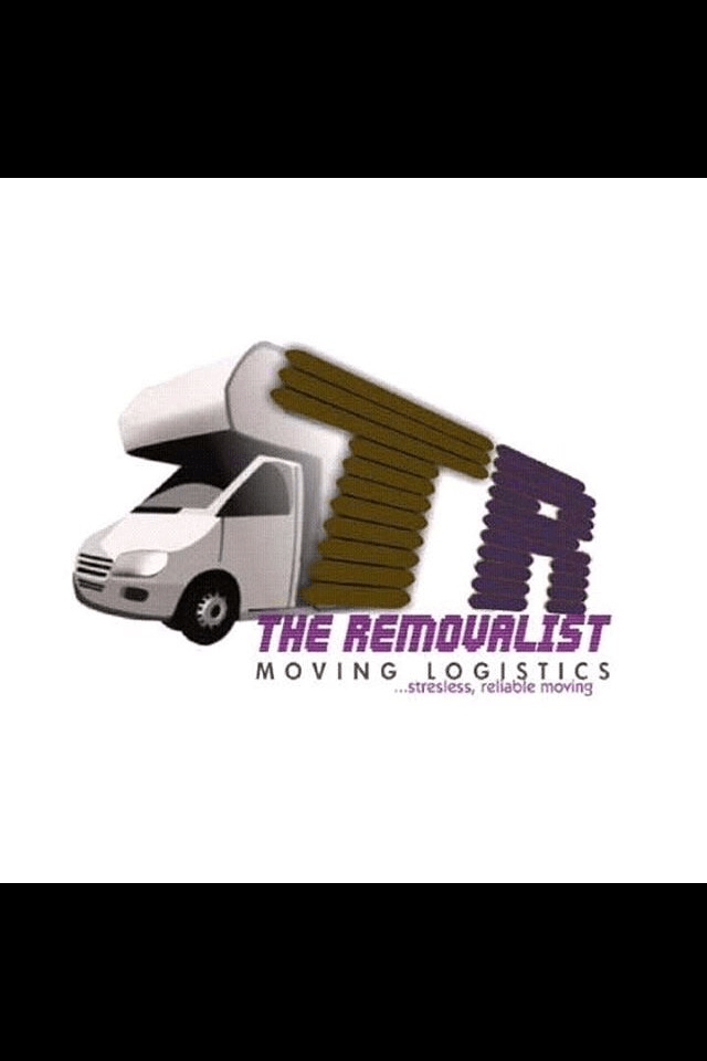 The Removalist Logistics