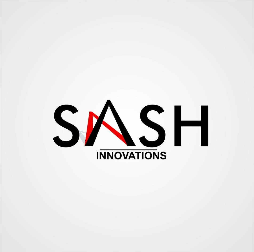 SASH INNOVATIONS