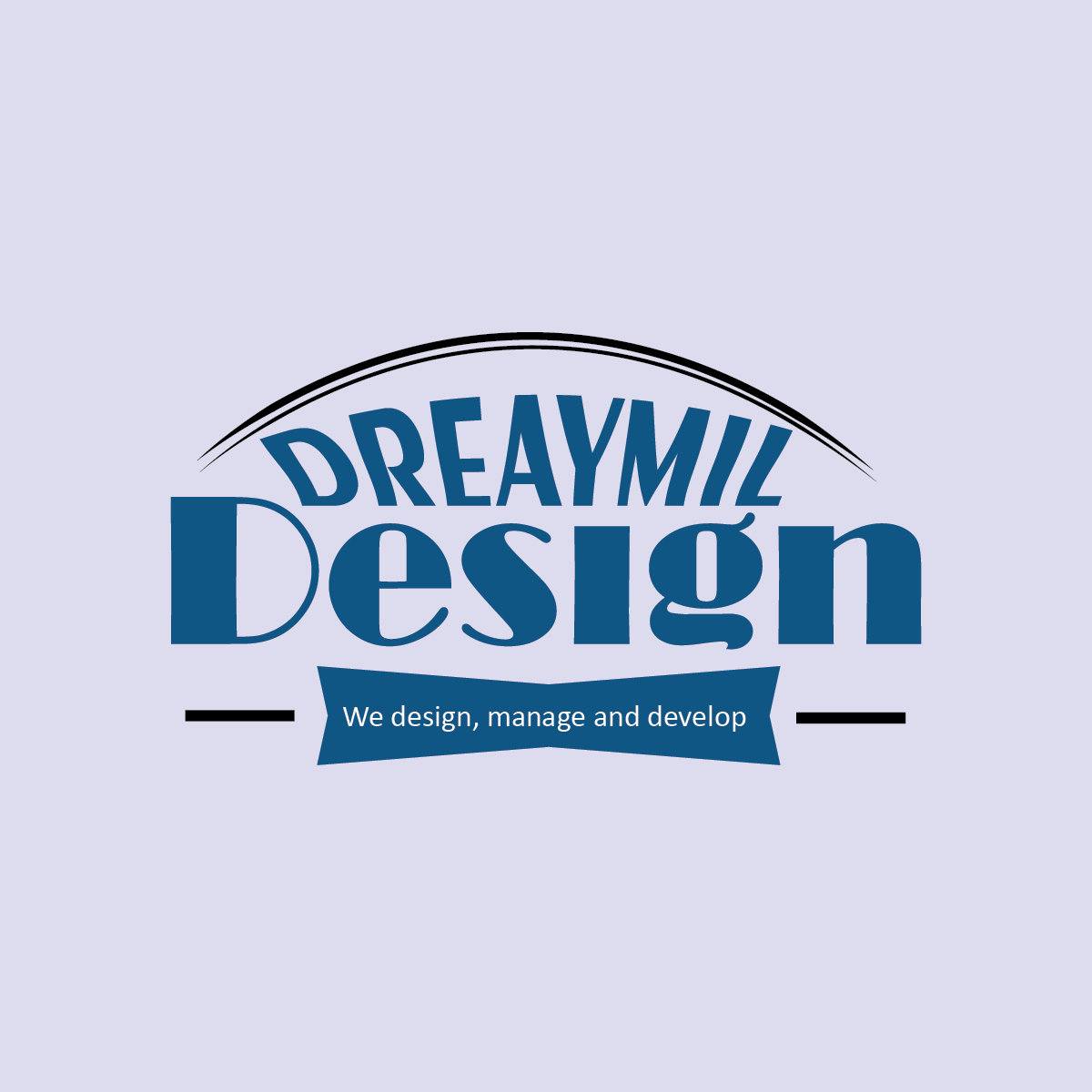 Dreaymildesign