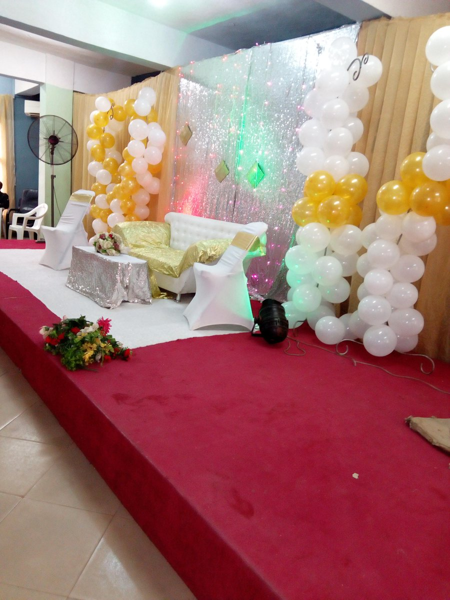RUBY EVENT SIGNATURE (@ruby_eventsng)