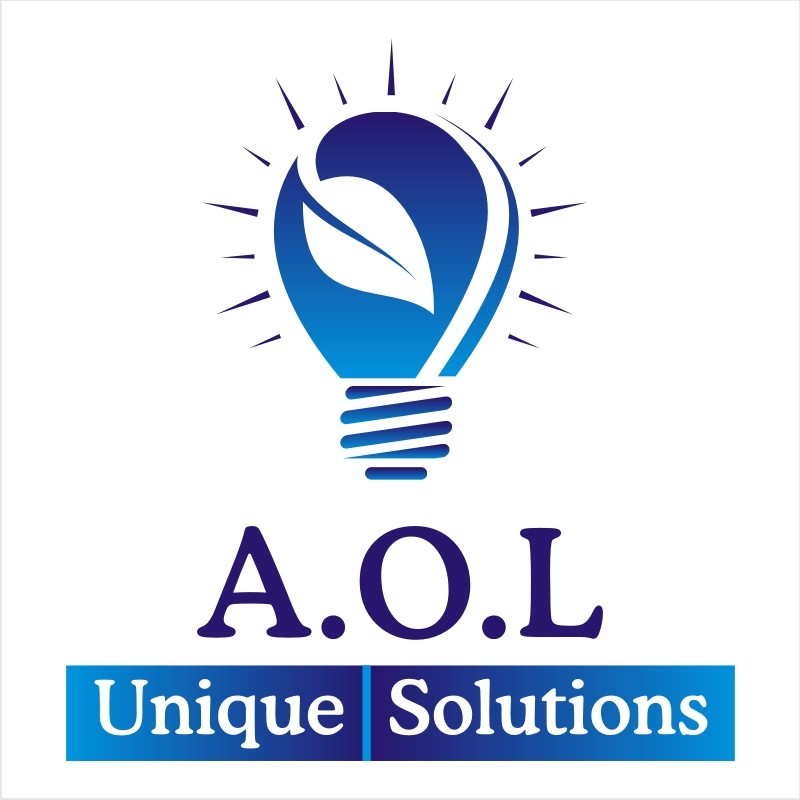 AOL Furniture And Woodwork