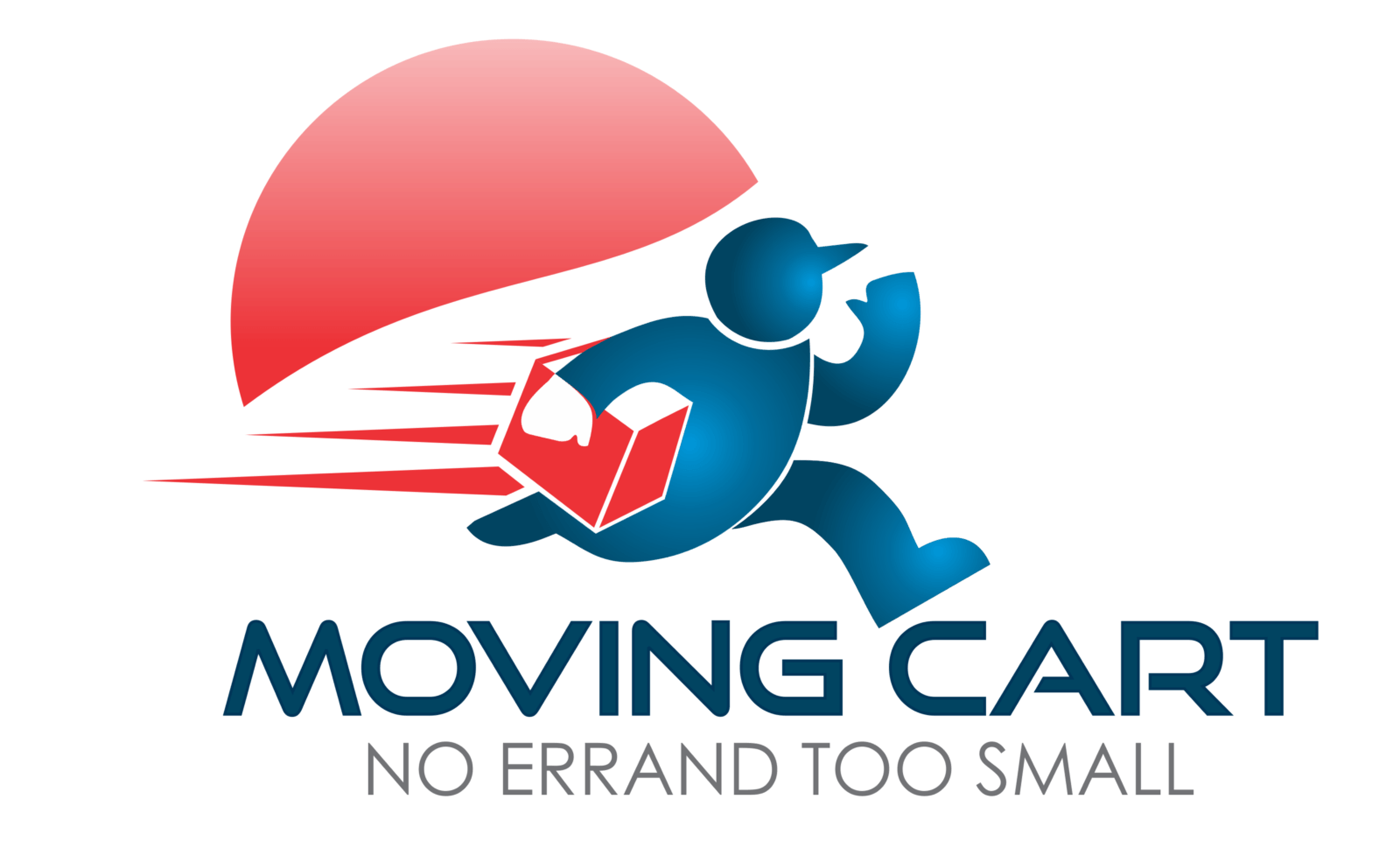 Moving Cart Errand Services