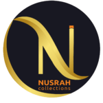 Nusrahcollections