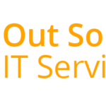 Outsource IT Service